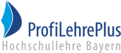 profilehreplus-logo-243x108.png