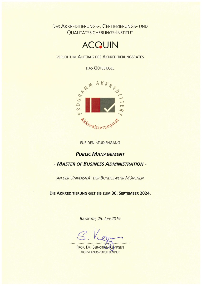 Akkreditierungsurkunde_PM.jpg