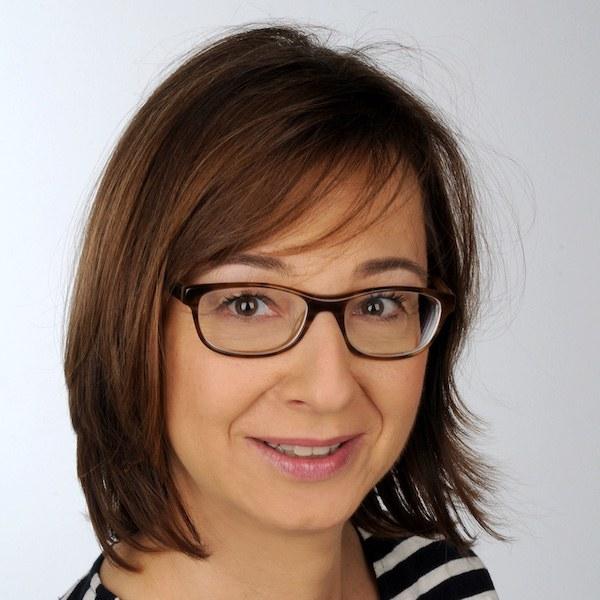 Bettina Herrmann.jpg