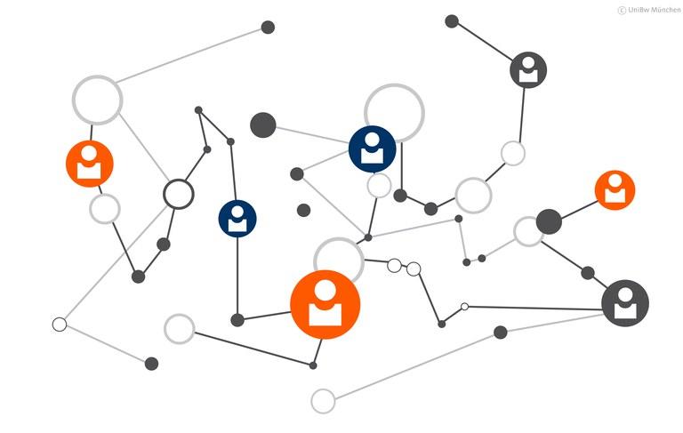 24-IMG_Netzwerkstruktur 2.jpg