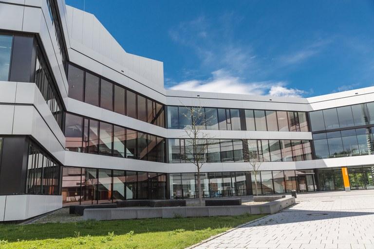 Uni-Bibliothek_campus_Universität der Bundeswehr München