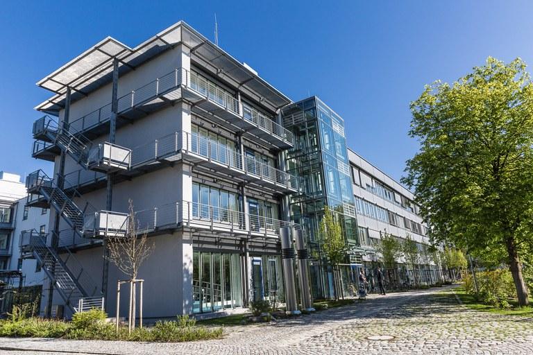 Campus_geb. 33_Universität der Bundeswehr München.JPG