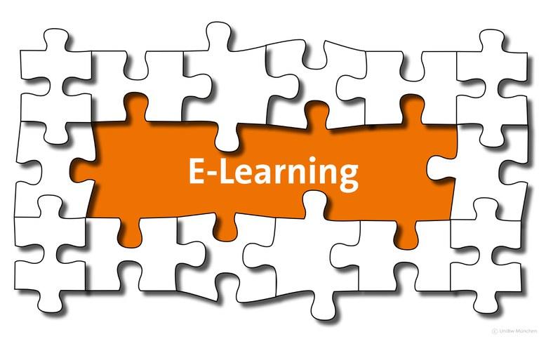 E_Learning.jpg