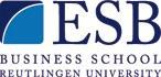 ESB_Koop MBA IM.jpg