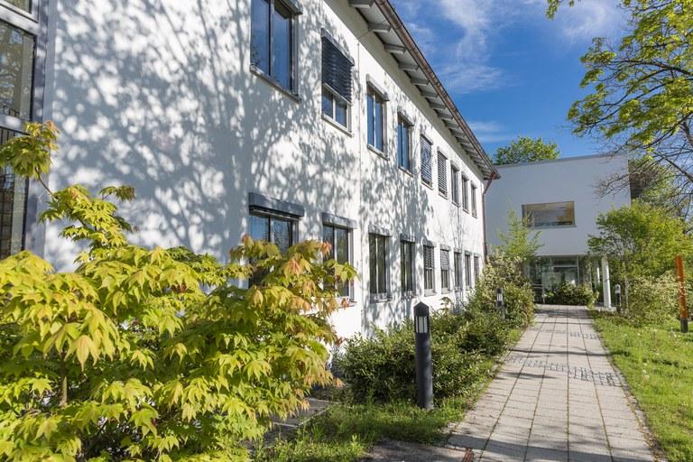 Präsidium_casc_Universität der Bundeswehr München - Kopie.JPG