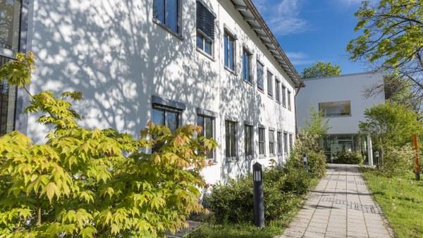 Präsidium_CASC_Universität der Bundeswehr München