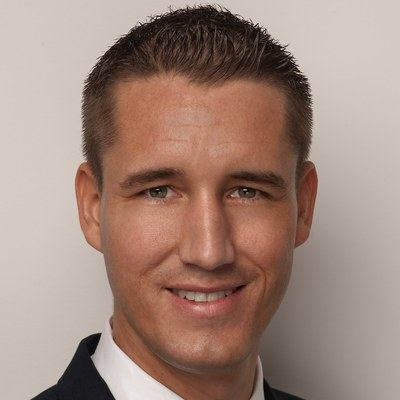 Konstantin Runkel (MBA)