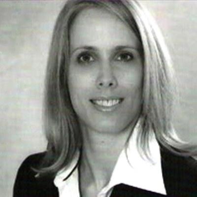 Stephanie Bartomioli (M.A.)