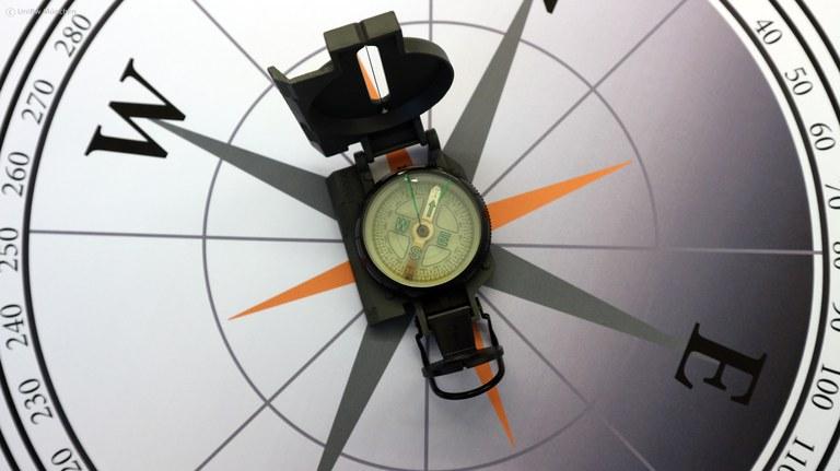 Kompass.jpg