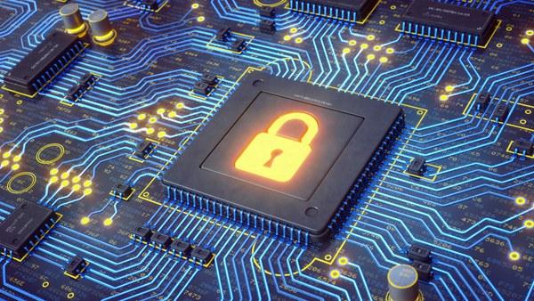 Datenschutz und Datenschutzverfahren im IT-SysBw