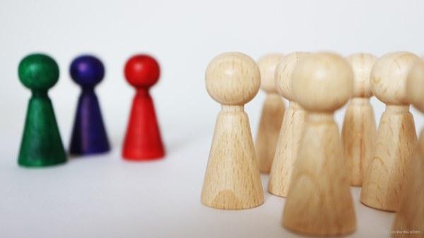 Einfluss der Digitalisierung auf politische Prozesse und Meinungsbildung