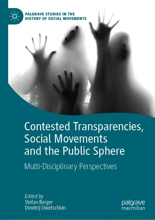 Cover Contested Transparencies.jpg