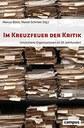 Cover Im Kreuzfeuer der Kritik.jpg