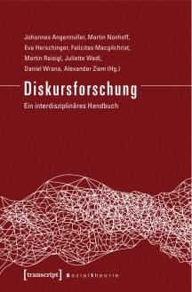 handbuch df.jpg