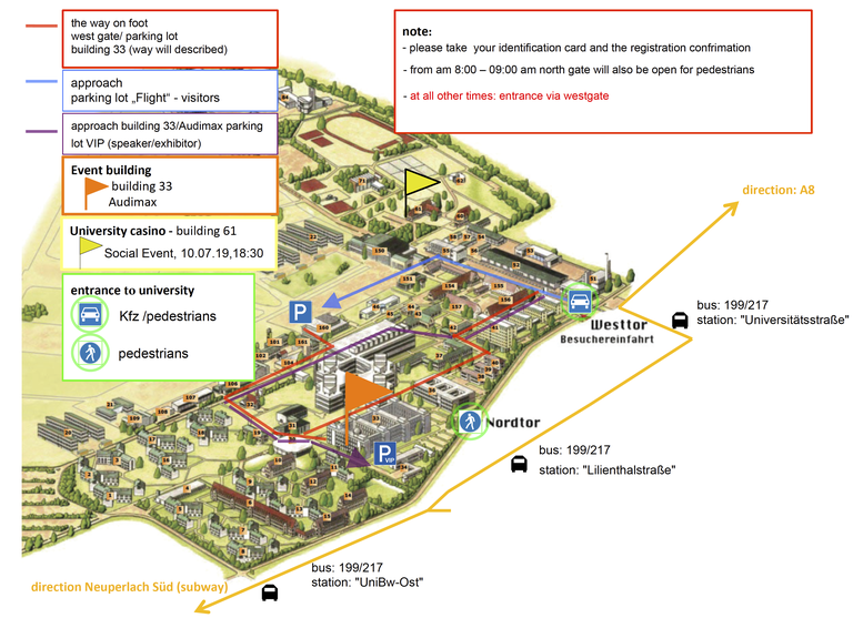 CODE2019_UniBwM_Plan.png