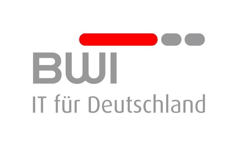 Logo_BWI.jpg