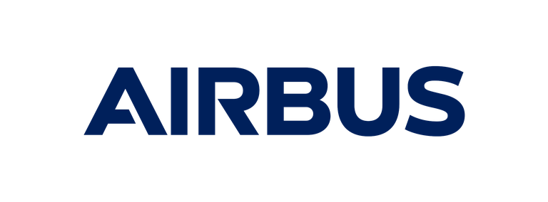2020_AIRBUS_BLUE.png