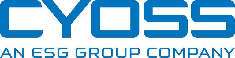 2020_CYOSS_Subline-Logo.jpg