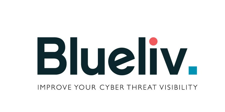 Logo_blueliv_Whitebackground.jpg