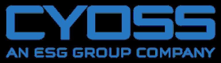 Logo_CYOSS.png