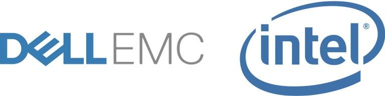 Logo_DellEMC_Intel_lockup_4C Kopie.jpg