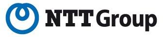 Logo_Dimmension_NTT.jpg