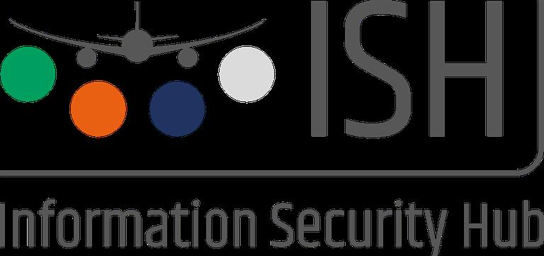 Logo_FlughafenMUC_ISH-Big-CMYK-300dpi.png