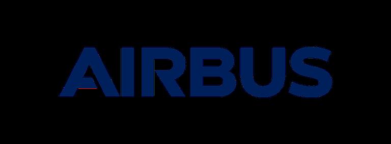 Logo_AIRBUS_RGB.png