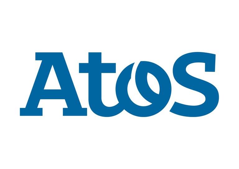 Logo_Atos RGB.jpg