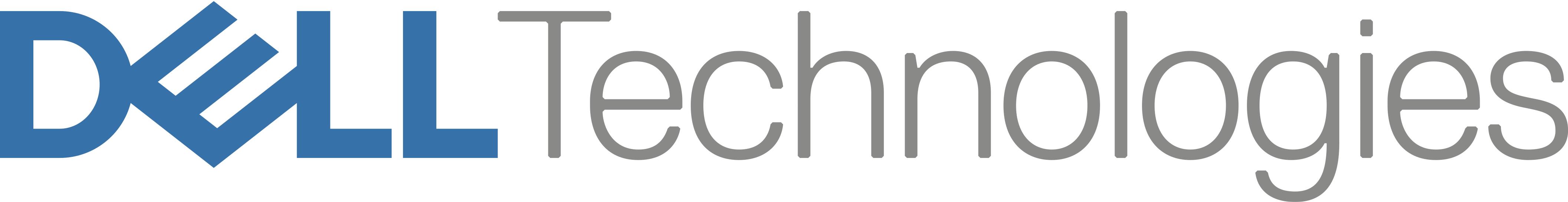 Logo_Dell01.jpg