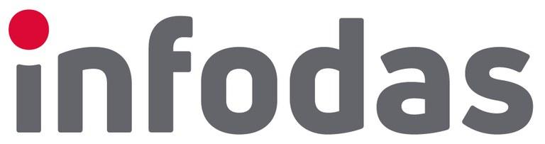 Logo_infodas_grau_rot_positiv_RGB.jpg