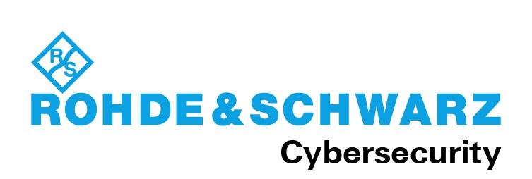 Logo_R+S_Cyan_4c_Cybersecurity.jpg