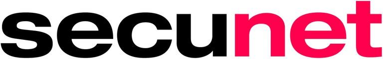 Logo_secunet logo jpg 300dpi CMYK.jpg