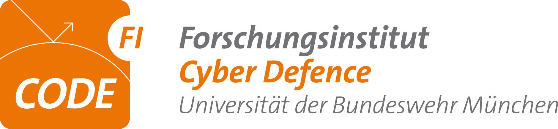 Logo_FI-CODE_de_300dpi.jpg