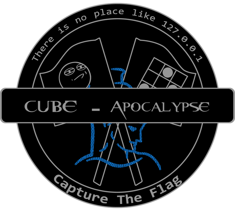 CTF2020_Logo.png
