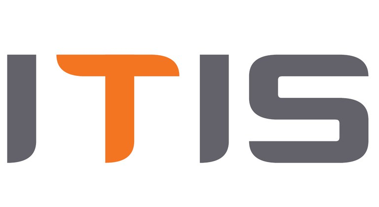 ITIS_Logo_2901_frei_farbig_weiss_RGB_150dpi.jpg