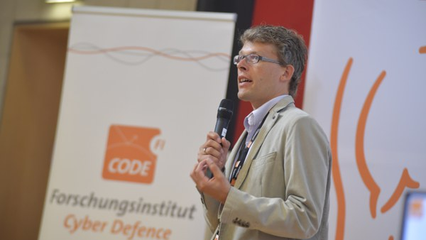 17 Prof. Alt., CODE.JPG