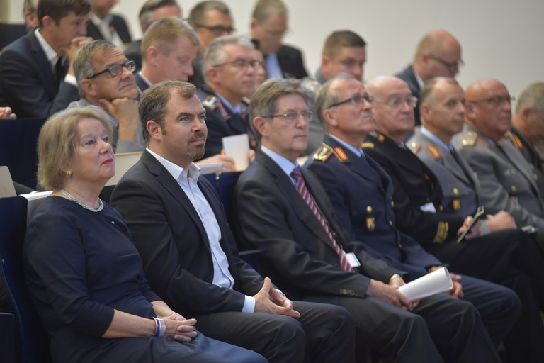 5 Prof. Niehuss, Hahn, Vitt, Leinhos, LeBec.JPG