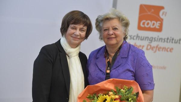 6 Prof. Dreo:von Mitschke-Collande.JPG