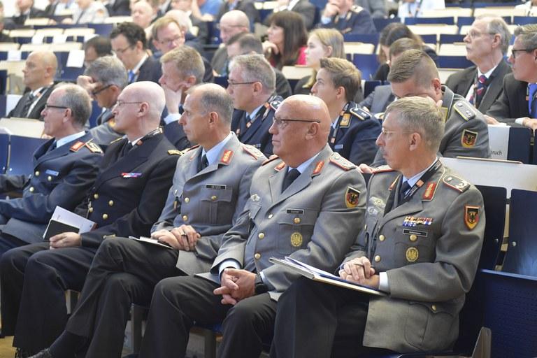75 Leinhos, LeBec, Setzer, Steiner, Koltermann.JPG
