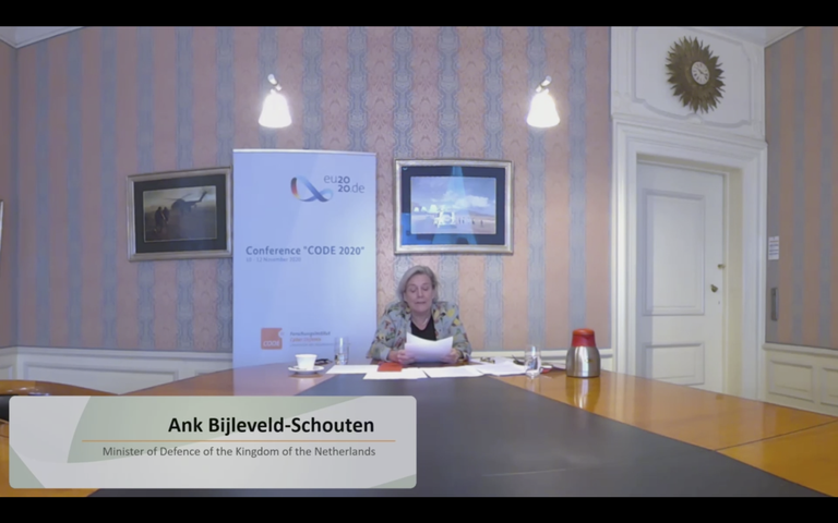 07 Day 1 - Mrs Bijleveld-Schouten.png