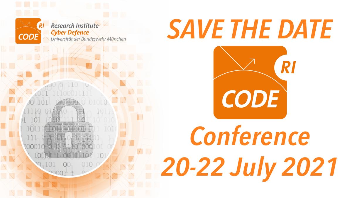 CODE2021_SaveTheDate.png