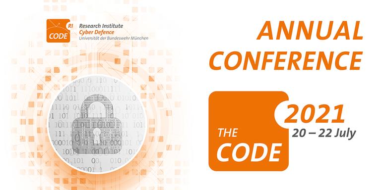 CODE_Conference21_Logo_kl.png