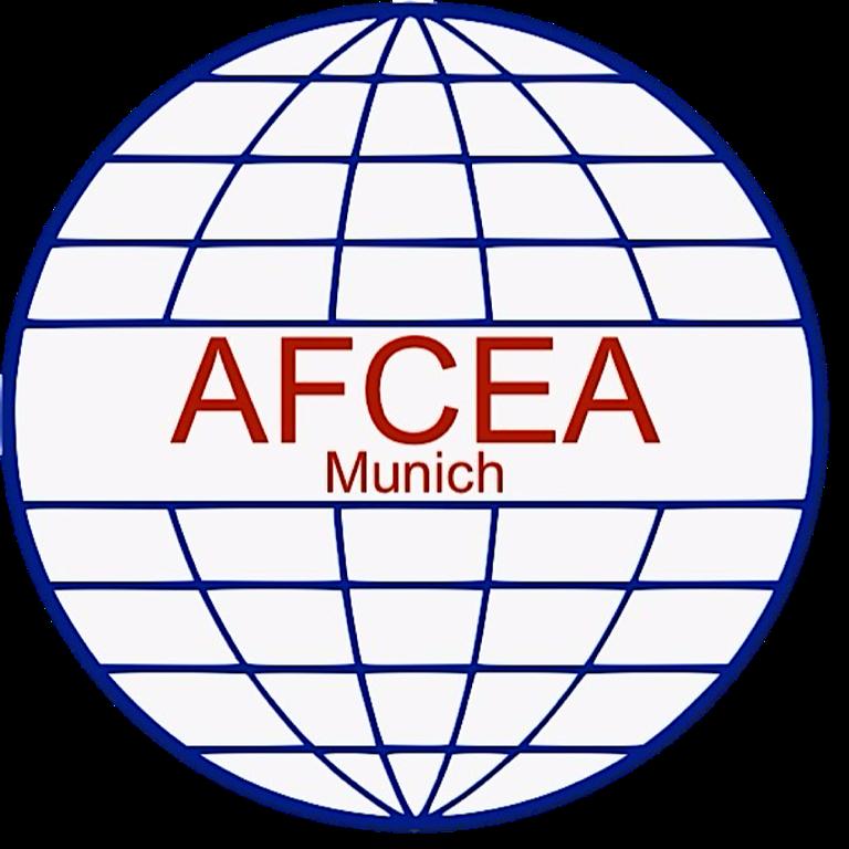 logo_afcea_muc.png