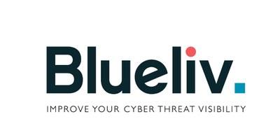 Logo_Blueliv.jpg