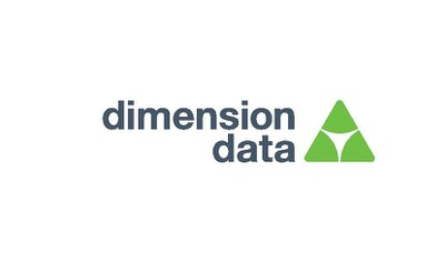 Logo_DimensionData.jpg