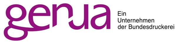 Logo_genua.jpg