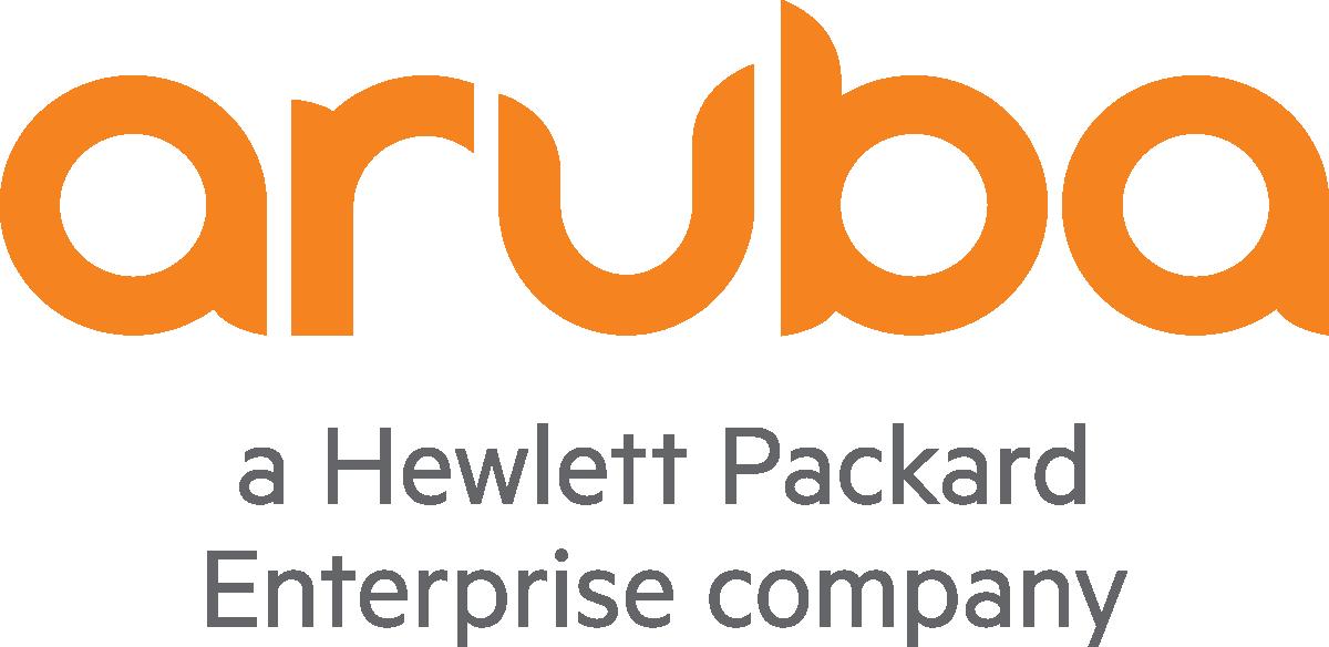 Logo_hpe_aruba.png