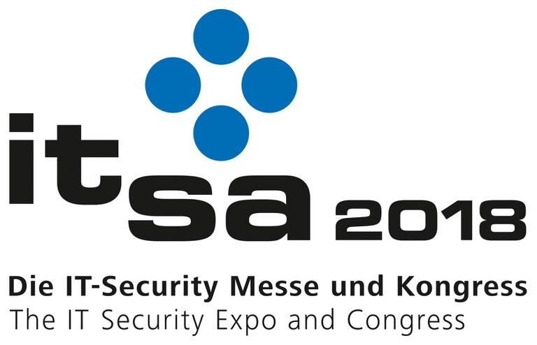 Logo_NürnbergMesse_it-sa_2018.jpg