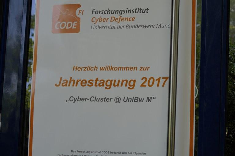 CODE-2017_13